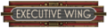 Executive Wing Sign.png