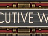 Executive Wing