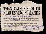 PhantomSub