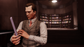 Rapture Records-Shopkeeper-Murray.png
