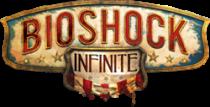210px-BioShock Infinite Logo