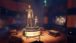 BioShockInfinite 2014-03-26 23-32-16-293