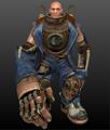 Bioshock infinite handyman by mrgameboy2013-d64lpw3.png
