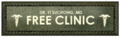 Free Clinic sign.png