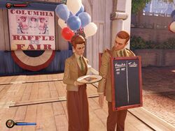 Bioshockinfinite 2013-03-26 10-51-14-47