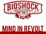 BioShock Infinite: Mind in Revolt (Novel)