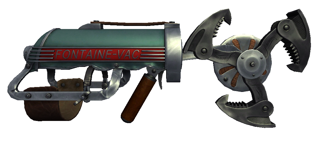 how to get infinite weapons in tf2