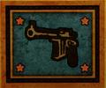 BSI - PistolAmmoBox.png