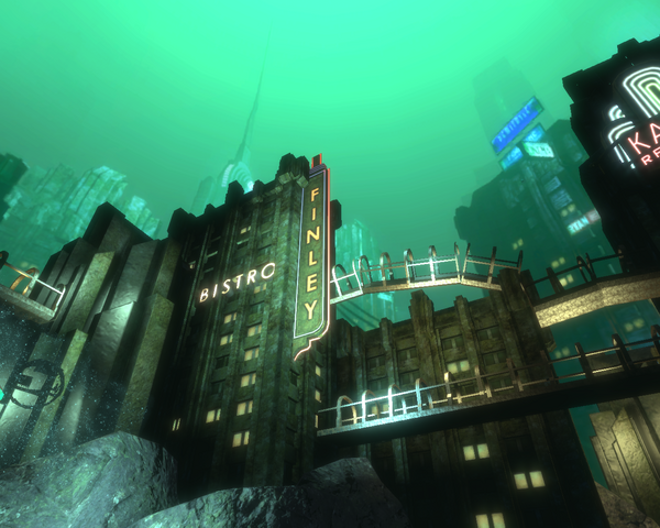 File:Bioshock-Welcome to Rapture - Finley's Eat-In Take-Out f0380.png