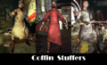 Coffin Stuffers.png