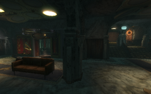 Proving Grounds-Museum Lobby-02