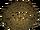 BioShock LE Logo.png