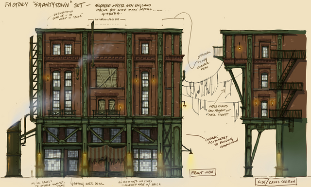 File:BI Scott Duquette Shantytown Building Concept Art.png
