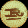 BaS Rapture Dollar Coin.png