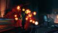 BioShockInfinite 2015-06-07 15-00-21-705.png