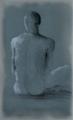 Cohen's Art 02.png