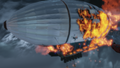 SecurityZeppelin Burning.png