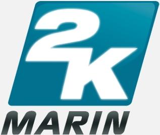Archivo:246183-2k marin large.jpg