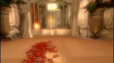 Bioshock 2 - Play as Little Sister