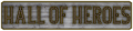 Hall of Heroes sign.png