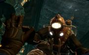 BioShock2 Walkthrough 1