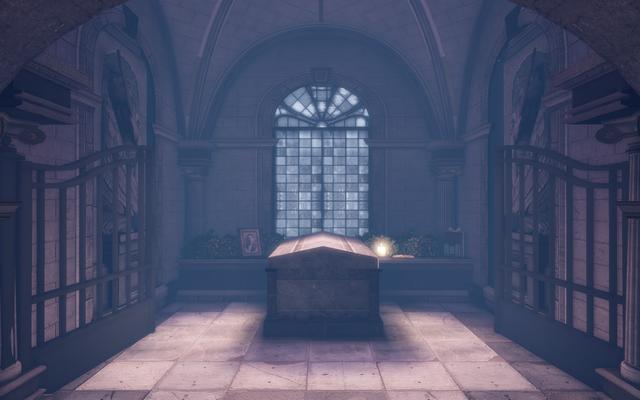 File:BioShock Infinite - Downtown Emporia - Memorial Gardens - gear grave inside f0824.png