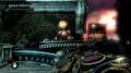 Bioshock infinite scrapt enemy.png