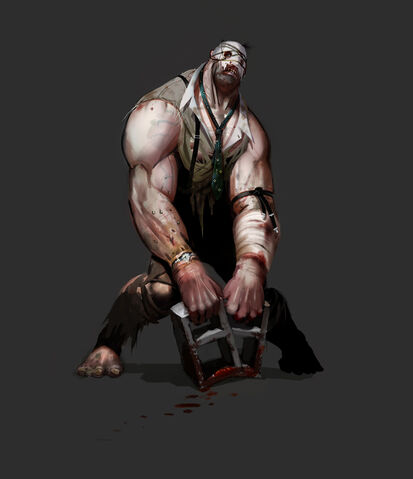 Archivo:Brute3.jpg