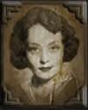 Nina Carnegie