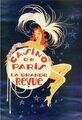 Casino de Paris La Grande Revue poster.jpeg