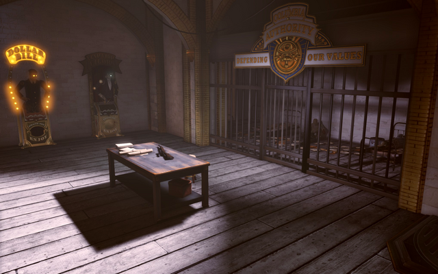 File:Fort Franklin 2nd Floor Cell.png