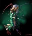 Grub Mutant.png