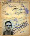 Passport diffuse.png