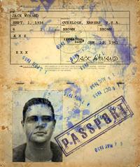Passport diffuse