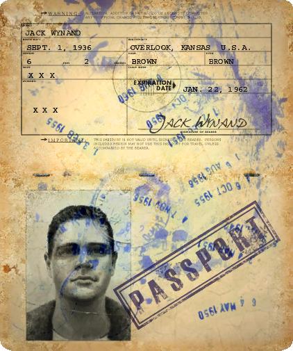 Wiki Powered Diffuse By Passport Wikia Fandom png - Image Bioshock