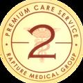 Rapture Medical Group Logo.png