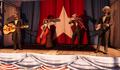 Wild Prairie Rose performers.png