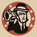 Alternate Eavesdropper Achievement & Trophy Faceal Expression. Icon.png
