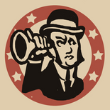 Alternate Eavesdropper Achievement & Trophy Faceal Expression. Icon