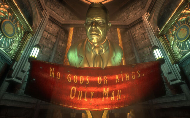 File:BioShock-The-Collection 2016 06-29-16 001.jpg
