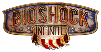 205px-Bioshock Infinite Logo