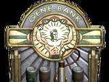 Gen Bank