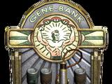 Banco genético