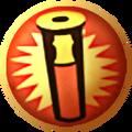 Miniatura de la versión de 02:08 2 nov 2012
