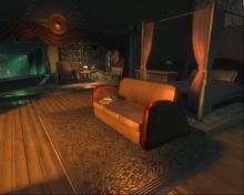 AD BioShock 2 Multiplayer Audio Diaries Location f0526