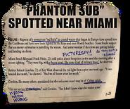 Miamisighting