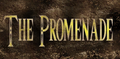 The Promenade Sign.png