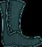 BSI Gear Shoe