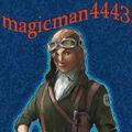 Magicman1.jpg