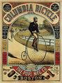 Columbia Bicycle advertisement.jpeg